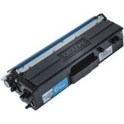 Brother TN-421C Cartridge Cyaan toners & lasercartridge