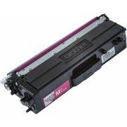 Brother TN-421M Cartridge Magenta toners & lasercartridge