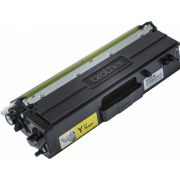Brother TN-421Y Cartridge Geel toners & lasercartridge