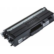 Brother TN-423BK Cartridge Zwart toners & lasercartridge