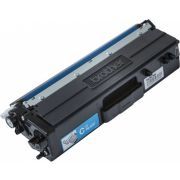 Brother TN-423C Cartridge 4000pagina