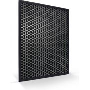 Philips NanoProtect-filter FY3432/10 luchtfilter