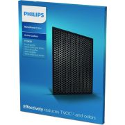 Philips-NanoProtect-filter-FY3432-10-luchtfilter