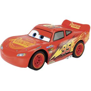 Dickie RC Lightning McQueen Cars 3 1:24 203084003