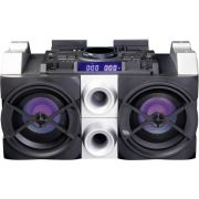 Lenco PMX-150 Party Speaker 150 Watt RMS
