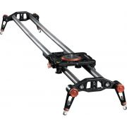 walimex pro Carbon Video Slider Pro 100