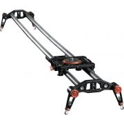 walimex pro Carbon Video Slider Pro 120