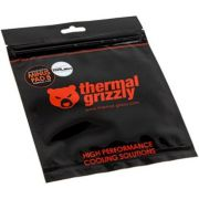 Thermal Grizzly Minus Pad 8 heat sink compound - [TG-MP8-120-20-10-1R]
