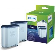 Philips Kalk- en waterfilter CA6903/22