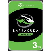 Seagate-HDD-3-5-3TB-ST3000DM007-Barracuda