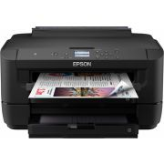 Epson WorkForce WF-7210DTW A3 Wifi printer met 2 lades