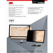 3M-Privacy-Filter-23-8-Monitor-Frameless-display-privacy-filter