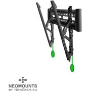 NewStar NeoMounts Flat Screen Wall Mount (tilt) 37-65""