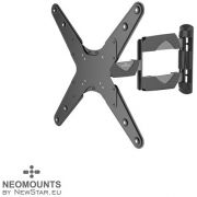 "NewStar NeoMounts Flat Screen Wall Mount (tilt & turn) 23-52"" - [NM-W440BLACK]"