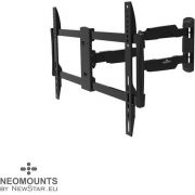 "NewStar NeoMounts Flat Screen Wall Mount (tilt & turn) 32-60"" - [NM-W460BLACK]"