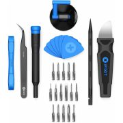 iFixit Essential Electronics Toolkit EU145348