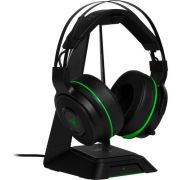 Razer Thresher Ultimate Wireless Xbox One