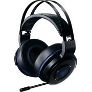 Razer Thresher 7.1 Wireless Headset PS4
