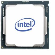 Intel Core i7 8700 Tray processor
