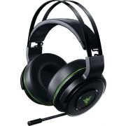Razer Thresher 7.1 Wireless Headset Xbox One