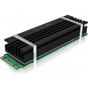 ICY BOX IB-M2HS-70 1.5W/m·K 18g heat sink compound