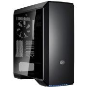 Cooler Master MasterCase MC600P Midi Tower Behuizing