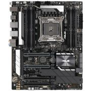 ASUS WS X299 PRO Intel X299 LGA 2066 (Socket R4) ATX server-/werkstation moederbord socket 2066