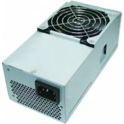 FSP/Fortron FSP300-50GHS 85+ 300W SFX Wit power supply unit PSU / PC voeding