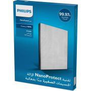 Philips-NanoProtect-filter-FY1413-30