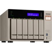 QNAP-TVS-673E-4G-data-opslag-server