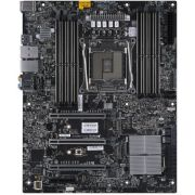 Supermicro X11SRA Intel C422 LGA 2066 (Socket R4) ATX server-/werkstation moederbord socket 2066