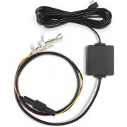 Garmin 010-12530-03 dashcamaccessoire