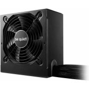 be quiet! System Power 9 400W PSU / PC voeding