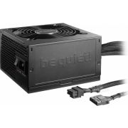 be quiet! System Power 9 500W PSU / PC voeding