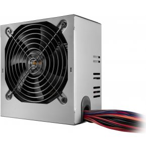 be quiet! System Power B9 300W PSU / PC voeding