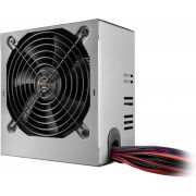 be quiet! System Power B9 350W PSU / PC voeding