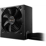 be quiet! System Power B9 600W PSU / PC voeding