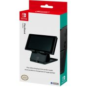 Hori PlayStand Hoes voor spelconsole