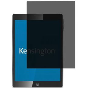 "Kensington 626400 10.5"" Tablets Frameless display privacy filter schermfilter"