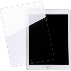 MW Basic Glass for iPad Mini 1/2/3 Doorzichtige schermbeschermer iPad Mini 1/2/3