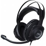Kingston HyperX Cloud Revolver (Gun Metal)