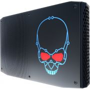 Intel Mini-PC Barebone NUC8I7HVK2 Hades Canyon
