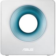 Asus WLAN Router Blue Cave AC2600