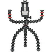 Joby GorillaPod Mobile Rig black / grey