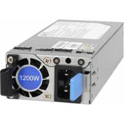 Netgear APS1200W 1200W Aluminium power supply unit