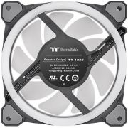 Thermaltake-Riing-Trio-12-ARGB-Fan-TT-Premium-Edition-3-Fan-Pack-