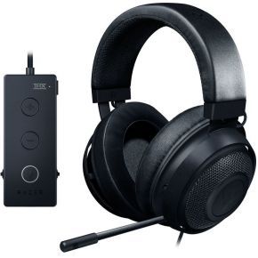 Razer Kraken Tournament Ed. Headset THX (Black)