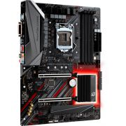 Asrock-Z390-PHANTOM-GAMING-SLI-moederbord-socket-1151