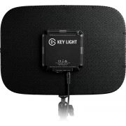 Elgato-Key-Light