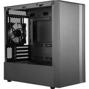 Cooler-Master-MasterBox-NR400-Micro-ATX-Behuizing